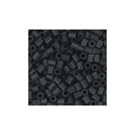 501-71 Gris oscuro