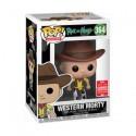 Western Morty (364)