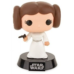 PRINCESS LEIA (04)