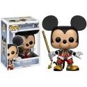 Kingdom Hearts Mickey (261)
