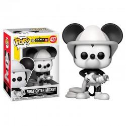 Mickey's 90th Firefighter Mickey (427)