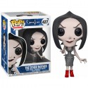 Coraline - Other Mother (427)