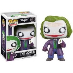FUNKO POP DARK KNIGHT JOKER (36)