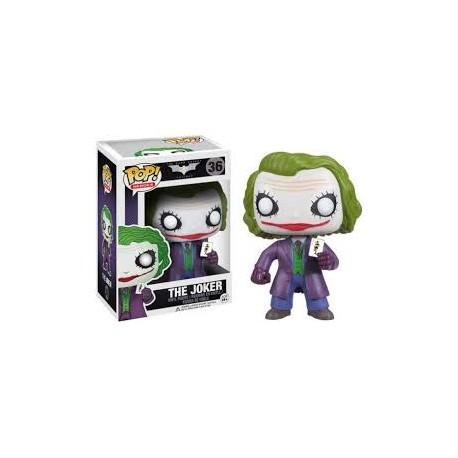 Joker (36)