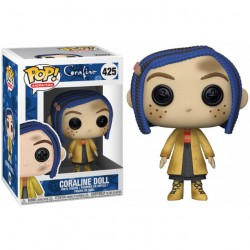 Coraline as a Doll (425)