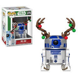 Holiday R2-D2 (275)