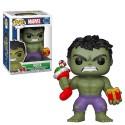 Holiday Hulk (398)