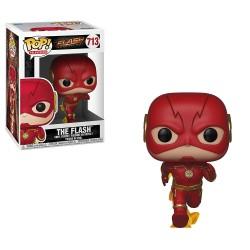 Flash (713)