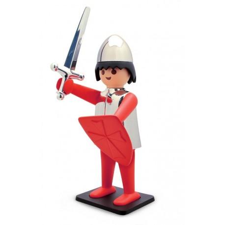Playmobil Collection El Caballero