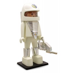 Playmobil Collection Astronauta