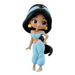 Jasmine (7 centímetros)