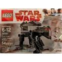 30497 First Order Heavy Assault Walker - Polybag