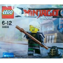 30608 Polybag The Ninjago Movie
