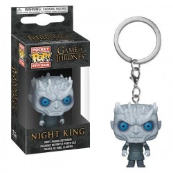 LLAVERO POP! NIGHT KING