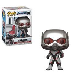 Avengers Endgame - Ant-man (455)