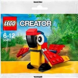30472 POLYBAG CREATOR - LORO