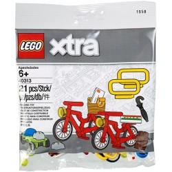 40313 XTRA Bicicletas