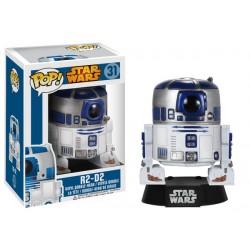 STAR WARS - R2-D2 (31)