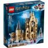 75948 Torre del Reloj de Hogwarts