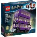 LEGO HARRY POTTER 75957 Autobús Noctámbulo