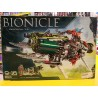 8941 BIONICLE Rockoh T3