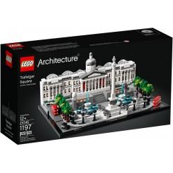 21045 Trafalgar Square
