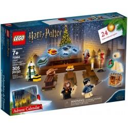 75964 Harry Potter: Calendario de Adviento