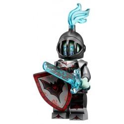 Fright Knight