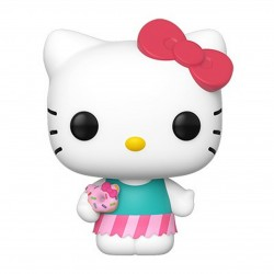 Hello Kitty (Sweet Treat) (30)
