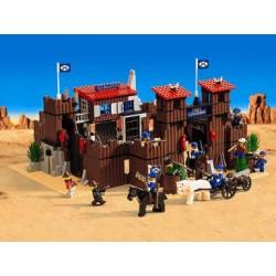 6769 Fort Legoredo (2ª mano)