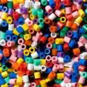 207-00 Mix de 10 colores