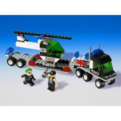 6328 Helicopter Transport (2ª mano)