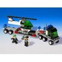 6328 Helicopter Transport (2ª mano)
