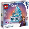 41168 Joyero Creativo de Elsa