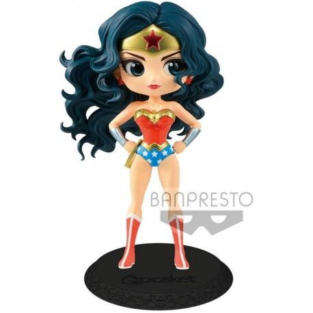 Wonder Woman (14 centímetros)