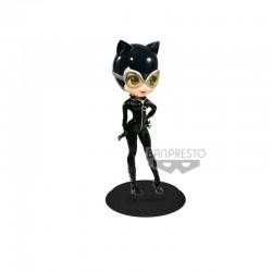 Catwoman (14 centímetros)