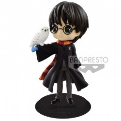 Harry Potter (14 centímetros)