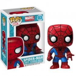 Spider-Man (03)