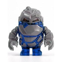 Power Miners -Rock Monster (Glaciator)