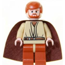 Star Wars Episode 3 -  Obi-Wan Kenobi