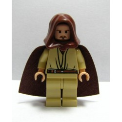 Star Wars Episode 1 - Qui-Gon Jinn