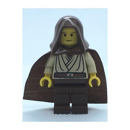 Star Wars Episode 1 - Obi-Wan Kenobi
