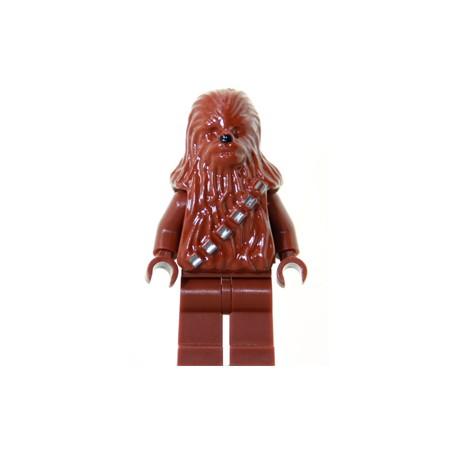 Star Wars Episode 4/5/6 - Chewbacca