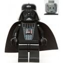 Star Wars Episode 4/5/6 - Darth Vader (Imperial Inspection)