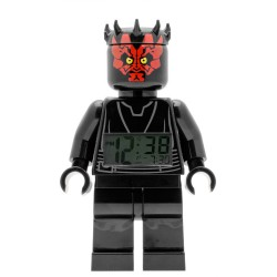 DESPERTADOR DARTH MAUL