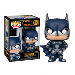 BATMAN 80th - BATMAN 1997 (314)