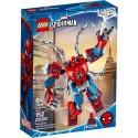 76146 Armadura Robótica de Spider-Man