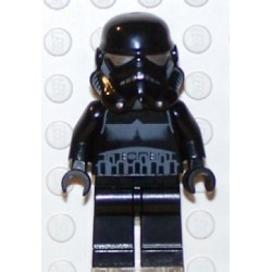Star Wars Expanded Universe - Shadow Trooper