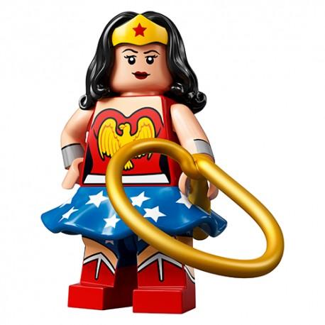 Wonder Woman 1966