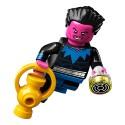 Classic Sinestro
